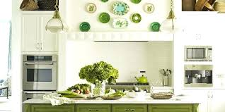 colors green kitchen ideas. Green Kitchen Ideas Kitchens For Design With Regard To Colors . W
