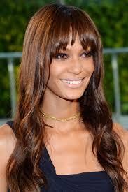 54 Best Hair Colours Images On Pinterest Hair Colors Long Hair