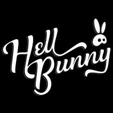 Image result for hell bunny