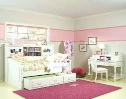 girls bedroom furniture ikea. Ikea Girls Bedroom Teenage Furniture Sets Outstanding Kids Photo Diaries Youth