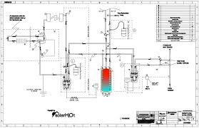 electric hot water heater wiring diagram with heater wiring w Wiring Diagram 240v Hot Water Heater electric hot water heater wiring diagram in g dhw sv space heat jpg wiring diagram for 240v hot water heater