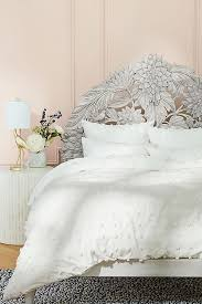 anthropologie tufted makers twin quilt