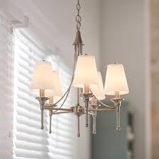 home lighting fixtures. Ceiling Lights · Chandeliers Home Lighting Fixtures U