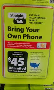 ( 3.8) out of 5 stars. Straight Talk Micro Sim Card Included Android Forums At Androidcentral Com
