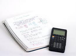 business math business math for financial management