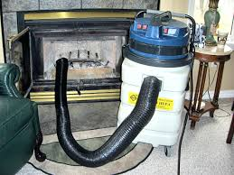reviews for cricket fireplace vacuum cleaner canadian tire