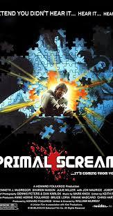 Primal Scream (1987) - IMDb