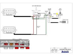 ibanez guitar wiring mods wiring diagram mega wiring diagram ibanez sr405 wiring diagrams ibanez guitar wiring mods