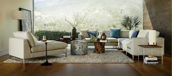 charming design living room rugs living room rugs and accent rugs crate and barrel