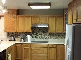kitchen light fixtures flush mount kitchen light fixtures flush mount glass open door storage gray laminated