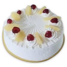 cake in mysore