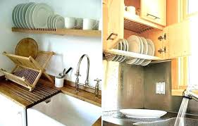 kitchen drying rack s wsher storge indi wooden kitchen towel drying racks wsher storge indi