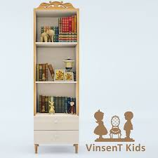 french style nursery furniture. instagram post by vinsent kids vinsent_kids nursery furniturefrench style french furniture i