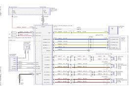 2013 mustang speaker wiring diagram search for wiring diagrams \u2022 1990 mustang radio wiring diagram at 1990 Mustang Stereo Wiring Harness