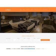Изработка на сайт дипломна работа Изработка на сайт за хотел