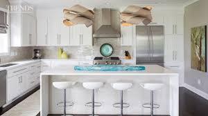 Just Kitchen Designs
