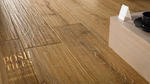 hazel wood effect porcelain floor tile angle opt