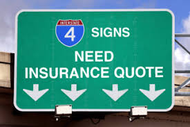 Get Insurance Quotes Interesting When Is It Time To Get A New Auto Insurance Quote