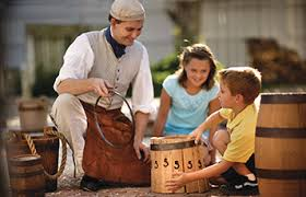 busch gardens williamsburg vacation packages. Best Of Williamsburg Busch Gardens Vacation Packages