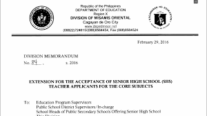 Sample Resume For Teachers Deped Resume Ixiplay Free Resume Samples