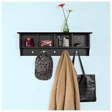 haotian wall shelves wall rack wall mounted cabinets storage racks coat