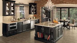 Kitchen Design Orange County