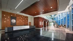 Commercial Design Interiors received a gold Excellence in Design Award from  ASID for the Woman's Hospital