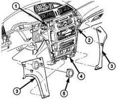 kia 3 8l engine diagram together 2000 ford mustang 3 8l v6 3 8l v6 engine click image to see an enlarged view