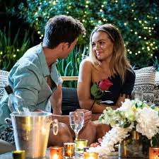 Sign up to our newsletter, and follow us on instagram and twitter. The Bachelor Australia Abbie Chatfield Seemingly Proves She S Not The Winner In Leaked Instagram Footage 9celebrity