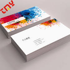 Letter Press Business Card Thick Paper For Business Card Animated E Paper Letterpress Business Card Printing Buy Paper Business Card Paper Business Card Printing Thick Paper
