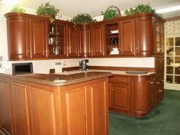 Design Kitchen Cabinet Layout Furniture Kitchen Cabinets Kitchen Interior Designs Impressive