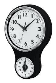 clocks kitchen wall retro kitchen wall clock novelty kitchen wall clocks uk
