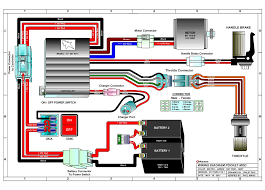 mini quad wiring schematics wiring diagram for 110cc 4 wheeler Wiring Harness For 49cc Gy6 Scooter razor manuals mini quad wiring schematics pocket mod (versions 13 16) wiring diagram mini GY6 Wiring Harness Diagram
