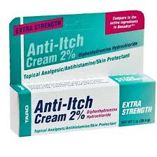 Skin Allergies Treatments - Relieve Latex Skin Allergies