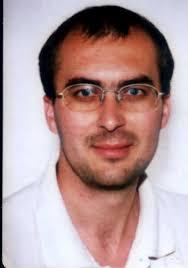 István Harmati