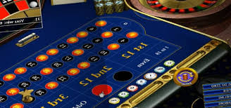 With the account, you register free and play with virtual cash. Free Roulette Game Online For Fun Road Roulette
