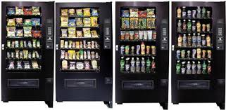 Top Ten Vending Machines Impressive Top 48 Funniest Vending Machines