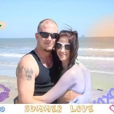 Amanda Chuke Photos on Myspace