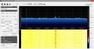 Lna Design Using Ads Tutorial Low Noise Amplifier