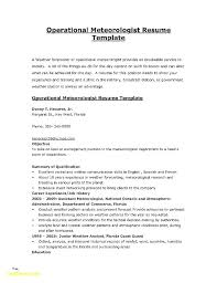 Resume Examples For College Impressive Resume Examples For College Students With No Experience Sample Of