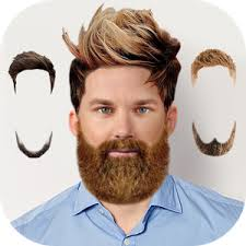 Hairstyle For Male hair changer men hairstyles android apps on google play 8899 by stevesalt.us
