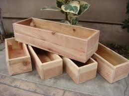 Small Picture Deck Garden Box Raised Garden Beds And Planter Boxes Enhance The