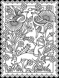 Pop Art Coloring Pages Coiffurehommeinfo