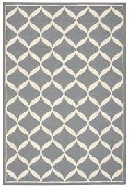 white area rug 5x7 gy zebra turquoise white black and white rug 5x7