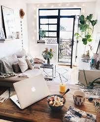 ❝je T'aime❞ Cosy Pinterest Nuggwifee Cheap Pillows And Pillows Custom Apartment Decor Pinterest Property