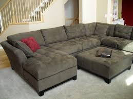 nice deep sectional sofa fancy 48 in contemporary inspiration with deep sectional couches o52