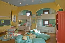 Teenage Playroom Ideas Ideas Design Decorating