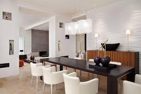 contemporary dining room lighting ideas : Four Dining Room Lighting Ideas   Magnificent Lighting Design