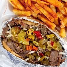 Cincy steak and lemonade - Community - Cincinnati - Menu, Prices,  Restaurant Reviews | Facebook