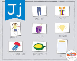 j words 1 orig